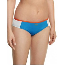 Шорты 7342CO Sport Brief Cobalt